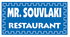 Mr Souvlaki Restaurant - Tarpon Springs